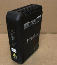 Emerson DeltaV Analog Input Module KJ2002X1-BA1 12P1442X042