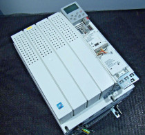 LENZE 5201-201 MP1000DVI Function Module