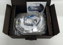 EPRO PR6423/002-031-CN CON041 Eddy Current Sensor