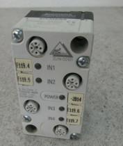 SIEMENS 3RG9001-0AA00 Interface Module