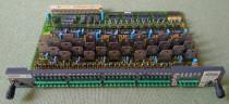 BOSCH 1070077583-103 Digital Output Module