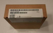 SIEMENS 6GK5788-1GD00-0AA0 Simatic Digital Input Module