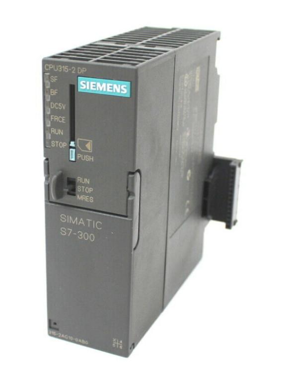 SIEMENS 6ES7712-1BB10-0AG3 Interface Module