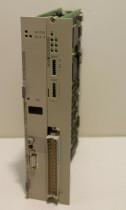 SIEMENS 6DS1332-8RR Teleperm board