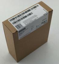 SIEMENS 6ES7338-7XF00-0AB0 PLC Module