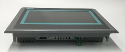 SIEMENS 6AV7875-1FF31-1AC0 Interface Panels Touch Screen