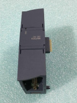 SIEMENS Communication Module 6ES7241-1CH30-0XB0