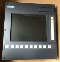 SIEMENS 6FC5610-0BA10-0AA1 Operator Panel