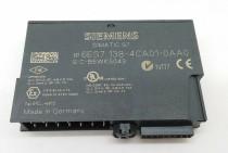 SIEMENS 6AR1331-0CA30-0AA0 Power Module