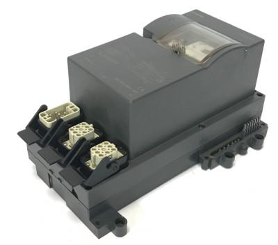 SIEMENS Motor Starter 3RK1300-1AS01-1AA1