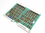 SIEMENS C71458-A6466-A11 Control Board