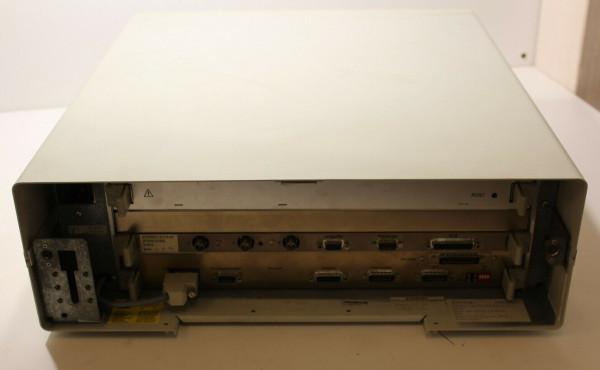 SIEMENS Teleperm Station 6DS3423-1AX00