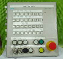 SIEMENS 6AV3688-4XB83-0BK0 Simatic OEM PP32