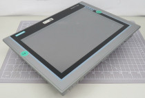 SIEMENS 6AV7884-3AJ34-6EA0 Simatic IPC277D Touch Screen