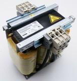SIEMENS 6SL3000-0CE23-6AA0 36kW Smart line module