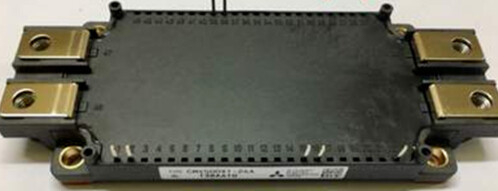 MITSUBISHI CM450DX1-24A Module