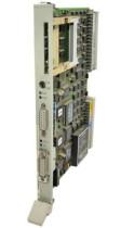 SIEMENS 2XV9450-2AR22 Processor Module