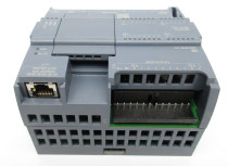 SIEMENS 6AG1223-1PL30-2XB0 Digital Output Module 24 Vdc