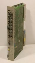 Siemens 6DS1606-8BA Binary Output 16 Module