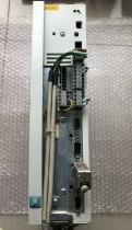 LENZE EVS9321-EI servo drive