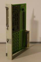 Siemens 6DS1719-8RR Teleperm M