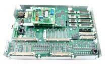 ABB 087629-001 Controls Module