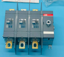 ABB 1SCA022352R7250 Disconnect Switch