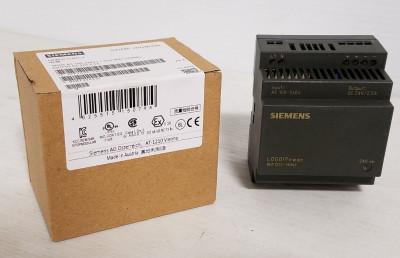 SIEMENS 6EP1332-1SH42 Power Supply