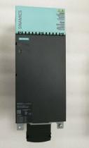 SIEMENS SINAMICS S120 Smart Line Module 60A 36KW 6SL3130-6TE23-6AA3
