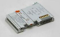 BECKHOFF KL3062 Analog Input Terminal