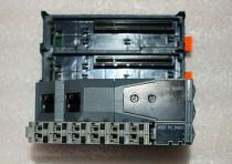 B&R X20TB12 POWERLINK MODULE