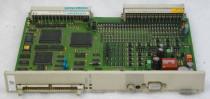 Siemens 6DS1717-8RR Binary Calculation Module
