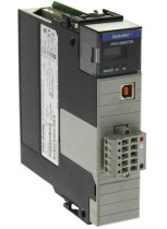 AB Allen Bradley 1756-DNB/E Interface Module
