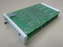 Siemens 6FQ2531-OB Controller Module