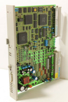 Siemens TELEPERM 6DS1412-8RR BOARD