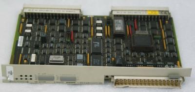 Siemens 6DS1223-8AA Bus Interface Module