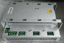 ABB DSQC431 3HNA024203-001 Control Module