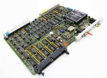 Siemens 6DS1315-8AC I/O Bus Module