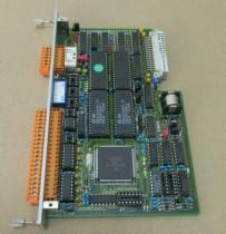 SABO PLM500 DEB.510.00 Digital Input Module