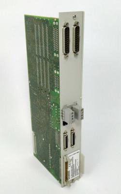 Siemens 6DS1124-8AA System Coupler