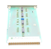 Siemens 6EC1001-0A Simatic C1 Module