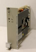 Siemens C79461-Z1038-U12 Module