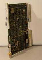 Siemens 6DS1122-8AA Voter Module