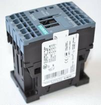 SIEMENS 3RT2018-2BB41 Power Module