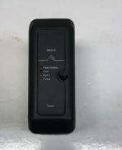 EMERSON DeltaV SLS1508 Smart Logic Solver KJ2201X1-BA1 12P3162X102