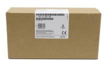 SIEMENS 6ES7216-2BD23-0XB0 PLC