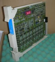Honeywell 51304672-150 Analog Output Module