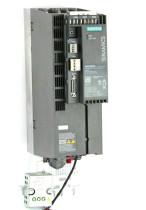 SIEMENS 6SL3210-1PE21-8UL0 Sinamics Power Module