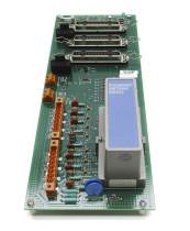 Honeywell 51304335-125 Analog Output Module