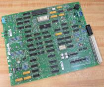 Honeywell MC-PDOX02 51304487-150 Digital Output (DO)